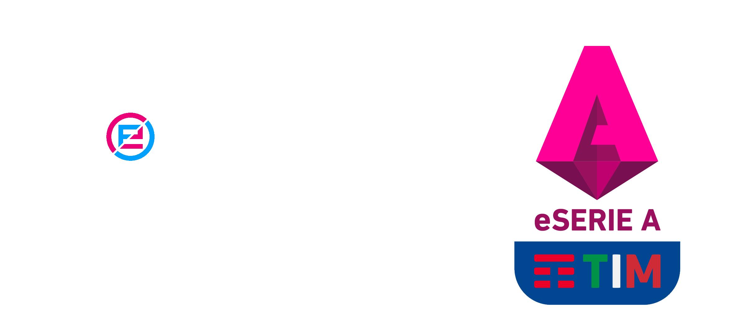 Serie A TIM | eFootball PES 2021